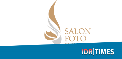 Salon Foto Indonesia XXXIV 2013